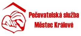 Pečovatelská služba Městec Králové